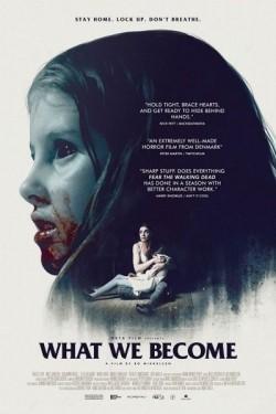 Sorgenfri is the best movie in Troels Lyby filmography.