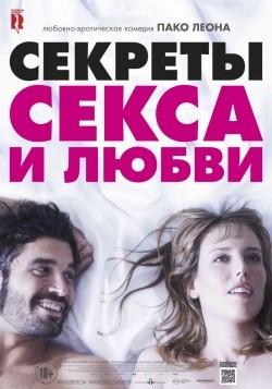 Kiki, el amor se hace is the best movie in Luis Callejo filmography.