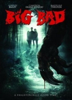 Big Bad is the best movie in Madeline Thelton filmography.