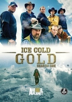 Ice Cold Gold is the best movie in Americo DiSantis filmography.