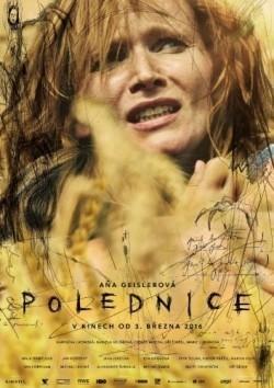 Polednice is the best movie in Jirí Strébl filmography.