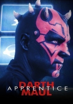 Darth Maul: Apprentice is the best movie in Eskindir Tesfay filmography.