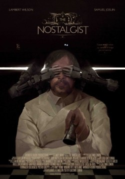 The Nostalgist is the best movie in Alex Warren filmography.