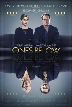 The Ones Below - movie with Laura Birn.