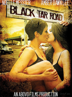 Black Tar Road film from Rob Brownstein filmography.