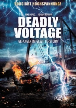 Deadly Voltage - movie with Mimi Kuzyk.