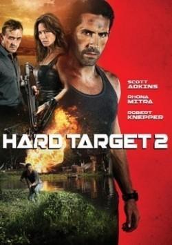 Film Hard Target 2.