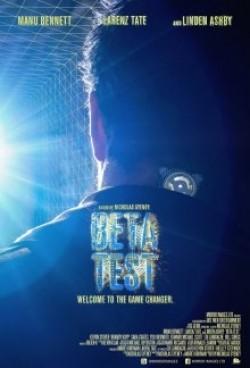 Beta Test is the best movie in Manu Bennett filmography.