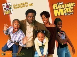 The Bernie Mac Show is the best movie in Camille Winbush filmography.