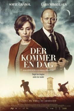 Der kommer en dag is the best movie in Soren Satter-Lassen filmography.