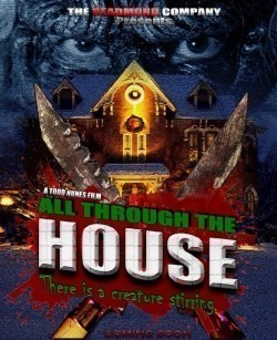 All Through the House is the best movie in Jason Rayer filmography.