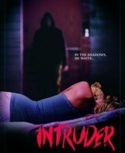 Film Intruder.