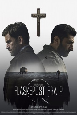 Flaskepost fra P - movie with Nikolaj Lie Kaas.