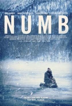 Numb is the best movie in Stefanie von Pfetten filmography.