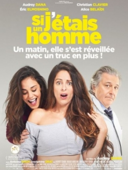 Si j'étais un homme is the best movie in Antoine Gouy filmography.
