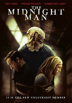 The Midnight Man is the best movie in Kalli Leyn filmography.
