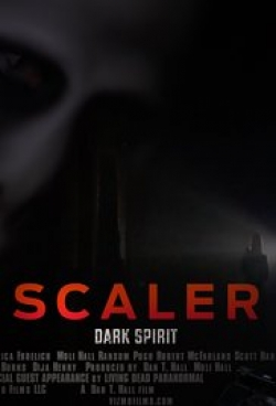 Scaler, Dark Spirit is the best movie in Moli Hall filmography.