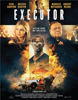 Executor is the best movie in Aiden Wind filmography.