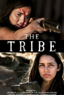 The Tribe is the best movie in Cokey Falkow filmography.