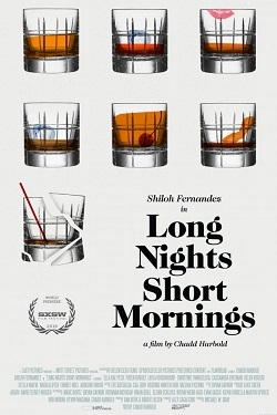 Long Nights Short Mornings is the best movie in Natalia Dyer filmography.