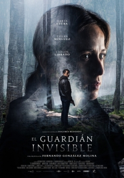 El guardián invisible is the best movie in Javier Botet filmography.