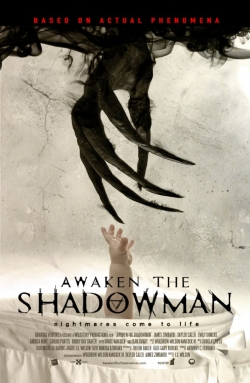 Awaken the Shadowman is the best movie in Emily Somers filmography.