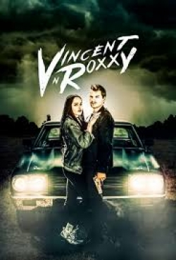 Vincent N Roxxy film from Gary Michael Schultz filmography.