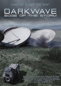 Darkwave: Edge of the Storm film from Darren Scales filmography.