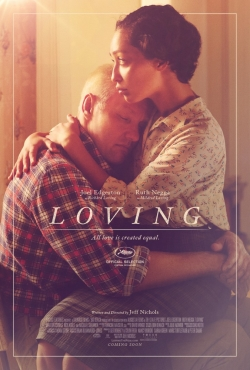 Loving is the best movie in Dean Mumford filmography.