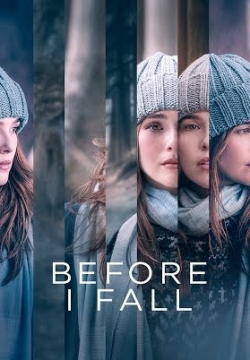 Before I Fall is the best movie in Zoey Deutch filmography.