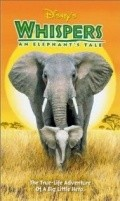 Whispers: An Elephant's Tale - movie with Kevin Michael Richardson.