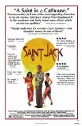 Saint Jack is the best movie in Lisa Lu filmography.