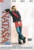 Natasa is the best movie in Boris Milivojevic filmography.