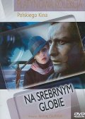 Na srebrnym globie is the best movie in Jerzy Trela filmography.