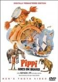 Har kommer Pippi Langstrump is the best movie in Gothe Grefbo filmography.