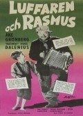 Luffaren och Rasmus is the best movie in Bjorn Berglund filmography.