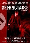 Refractaire - movie with Arthur Dupont.