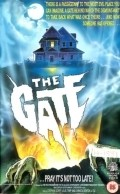 The Gate - movie with Stephen Dorff.