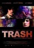 Film Trash.