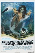 The Deathhead Virgin film from Norman Foster filmography.