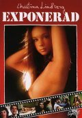 Exponerad is the best movie in Hakan Westergren filmography.