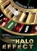 The Halo Effect - movie with Kerry Condon.