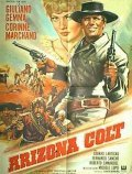 Arizona Colt is the best movie in Nello Pazzafini filmography.