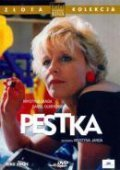 Pestka - movie with Anna Dymna.