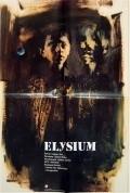 Elysium is the best movie in Istvan Bubik filmography.