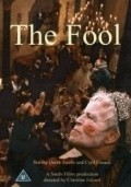 The Fool - movie with Derek Jacobi.