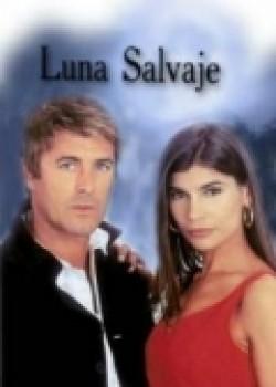 Luna salvaje is the best movie in Gabriel Corrado filmography.