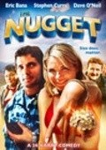 The Nugget - movie with Max Cullen.