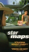 Star Maps is the best movie in Robin Thomas filmography.