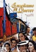 Ensename a querer is the best movie in Roberto Vander filmography.